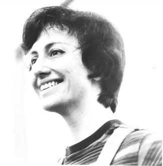 Rochelle Zide-Booth