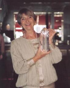 Francoise Martinet