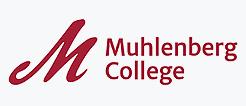 Muhlenberg