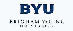 byu-uni-logo